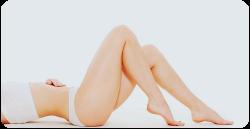 para articulo masaje genital